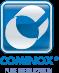 cominox-pro.ru